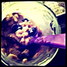 breakfast in a jar_top